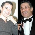 نسمة تنفي رفع قضيّة ضدّ التونسية
