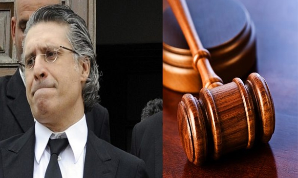المحكمة تحسم في قضية 'نسمة' ومنظمة 'أنا يقظ'