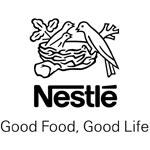 Nestlé Tunisie met le Turbo et lance des nouveautés (vidéo)