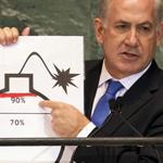 L'Iran accuse Netanyahu de mensonges à propos du nucléaire