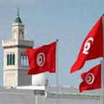 وزارة الشؤون الدينية تتعرف على إطاراتها المسجديّة