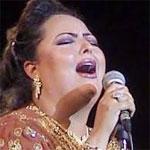 Amina Fakhet a refusé de monter sur la scène de Carthage, selon Nawel Ghachem