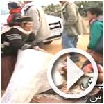 Bande annonce scandaleuse d'une émission diffusée sur Al Wataniya 2