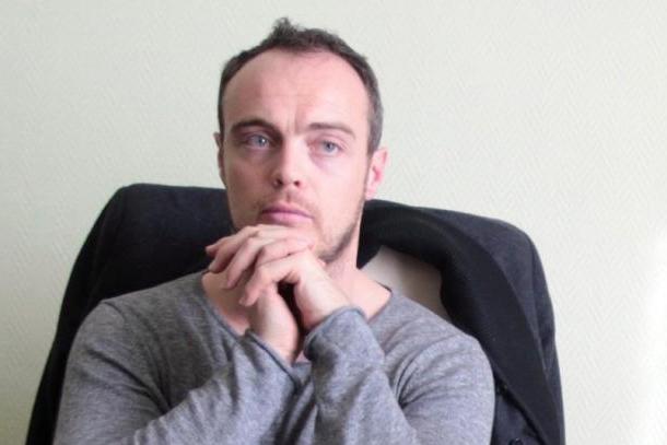 Me Delobel, qui s'est présenté comme l'ex-avocat de Mohamed Lahouaiej Bouhlel, a fait une tentative de suicide