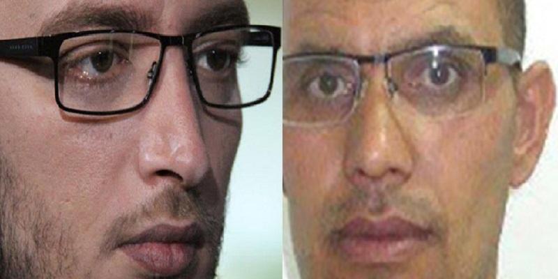 Harbaoui : Yassine Ayari doit son élection à la campagne de dénigrement contre Nidaa