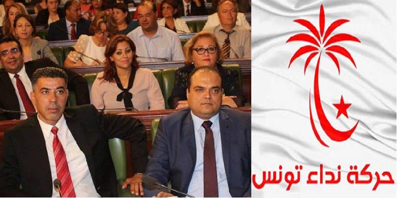 Nidaa Tounes secoué par son échec électoral révisera ses « alliances »