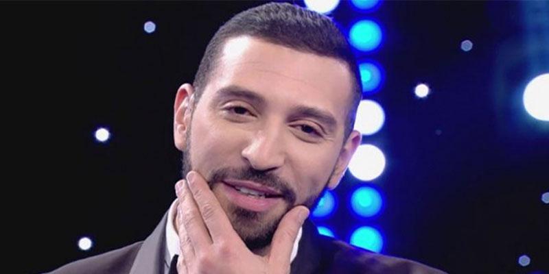 Polémique après l'épisode 4 d'Awled Moufida : Nidhal Saadi répond...