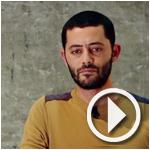 Biennale de Venise : Nidhal Chamekh, premier artiste tunisien à exposer dans le prestigieux pavillon de l'Arsenal