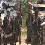 نيجيريا: مسلحو بوكو حرام يخطفون 172 امرأة وطفلا