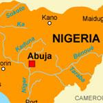 Nord-est Nigeria: un kamikaze se fait exploser