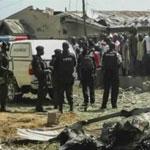عشرات القتلى في نيجيريا بعد تقدم الحكومة على بوكو حرام