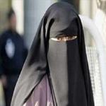 فرنسا: إيقاف عرض في أوبرا باريس بسبب امرأة منتقبة ومطالبتها بمغادرة القاعة