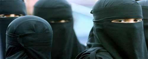 niqab-190911-1.jpg