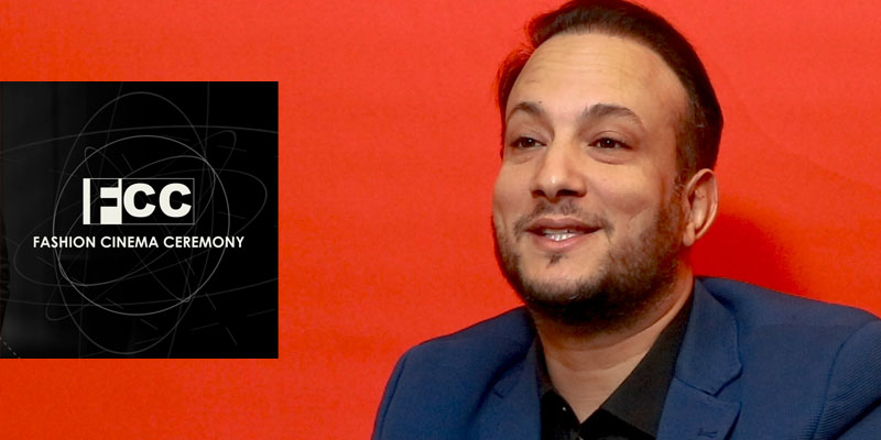 En vidéo : Sa passion, ses débuts et ses nouveaux projets... Nizar Chargui se confie