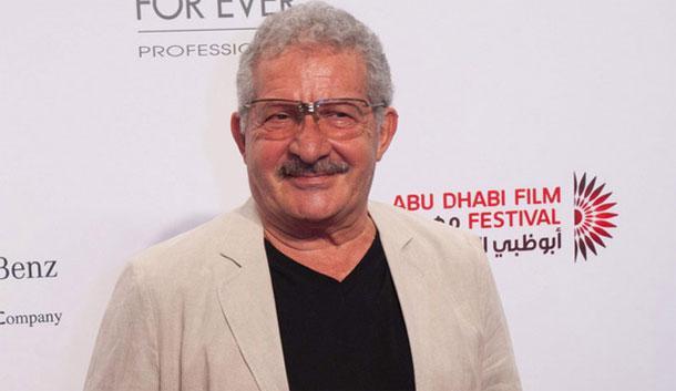 Le cinéaste syrien Nabil Maleh est décédé à l'âge de 79 ans