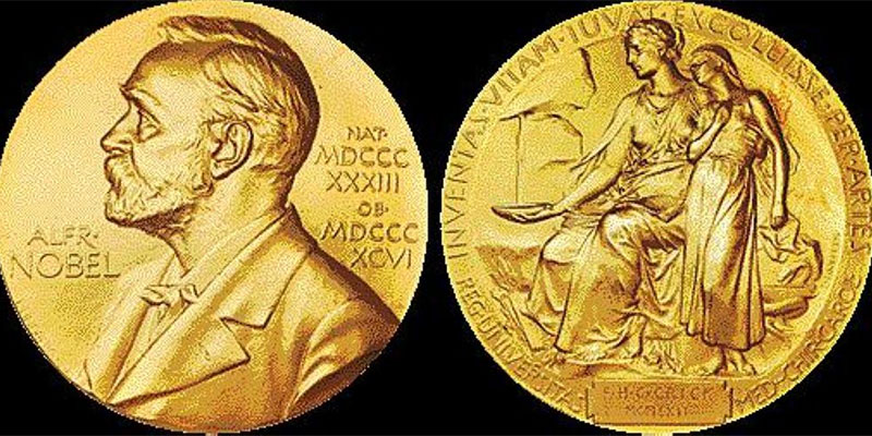 فوز رئيس الوزراء الإثيوبي أبي أحمد بجائزة نوبل للسلام