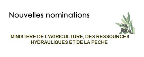 nominations-200809-1..jpg