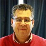 Nous avons demandé à Facebook et Twitter de fermer les comptes terroristes, déclare Noomane Fehri