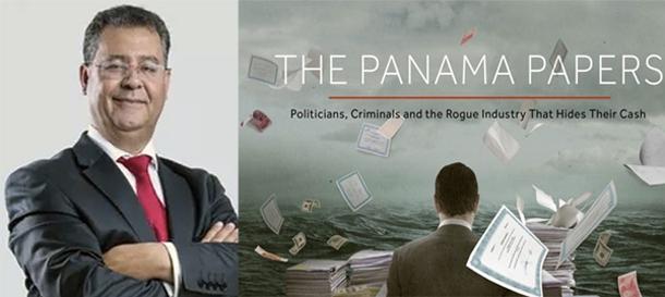 Panama Papers : Ce qu'a dit Noomane Fehri...