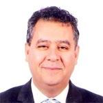Cybercriminalité : Noomane Fehri annonce qu'une loi sera prête d'ici la fin de l'année 2015