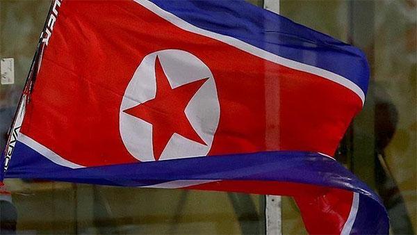 وفاة طالب أمريكي بعد أيام من إطلاق سراحه من سجون كوريا الشمالية