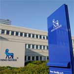 Novo Nordisk sur le terrain pour la Journée Mondiale du Diabète