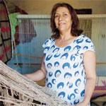 Promouvoir l'emploi des femmes d'Afrique du Nord par le biais des PME