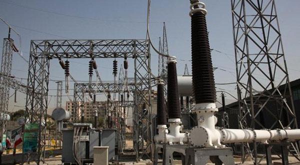 المصادقة على اتفاقية قرض سعودي لإنشاء محطة كهرباء بالمرناقية