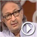 En vidéo: Message de l'acteur Nour El-Sherif  au peuple égyptien