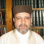 N. Khademi appelle à l'obligation de la fermeture des cafés et restaurants durant Ramadan