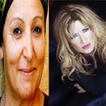 Mariem Ben Mami : Je ne veux pas répondre à Mouna Noureddine qui a l'âge de ma grand mère