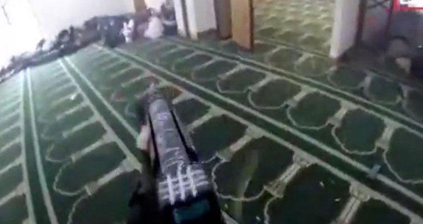 تضارب الأنباء حول وجود تونسيين بين ضحايا هجوم نيوزيلندا