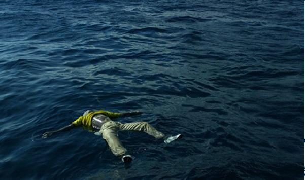 Après le drame du naufrage des immigrés illégaux, Chahed appelle à finaliser l'enquête