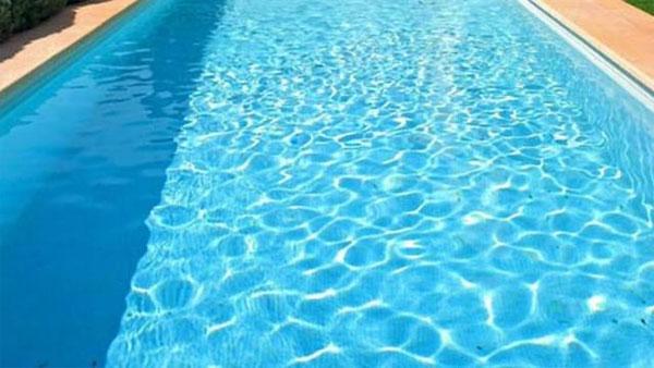 وفاة عون حرس غرقا في مسبح نزل بتطاوين