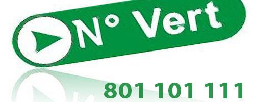 numerovert-1.jpg