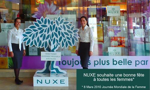 nuxe-050210.jpg