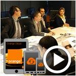 En vidéos : Tous les détails sur l'offre cloud grand-public Orange Tunisie