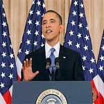 Obama : Vers un nouveau départ entre les Etats-Unis et les musulmans du monde entier