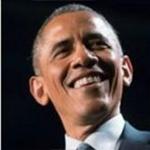 باراك أوباما يبحث عن شغل !