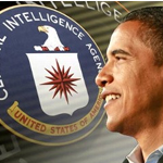 Obama aurait nommé un musulman à la tête de la CIA