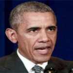 أوباما يقترح تخصيص 200 مليون دولار لقتال'داعش'في إفريقيا بدءا من ليبيا