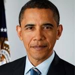 أوباما: 'داعش' لا دين له.. وإيديولوجيتهم مفلسة
