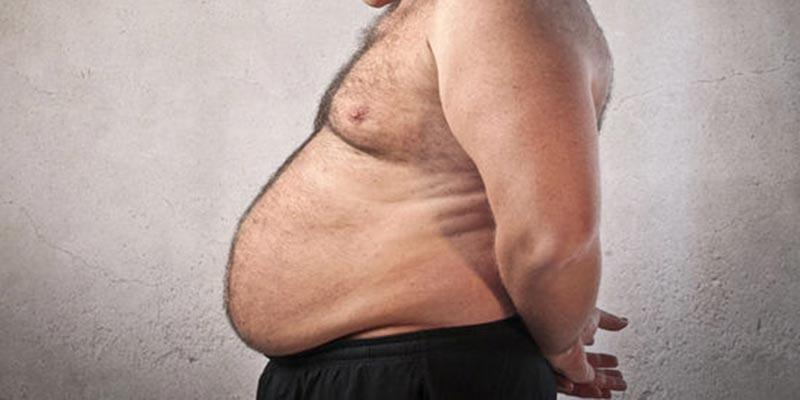 Une nouvelle étude alerte sur les méfaits de l'obésité et sa relation avec le cancer
