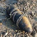 Explosion d'un obus à Hammamet : Un adolescent de 16 ans blessé