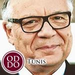 Slaheddine Ladjimi nommé Président du Conseil d'administration de Oddo Tunis