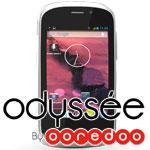 OOREDOO lance ODYSSEE, tous les détails sur la nouvelle marque de Smartphones et de Tablettes
