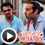 En vidéo : Tous les détails sur la 1ère édition du festival « Off to Tabarka »