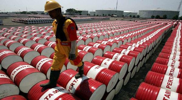 البنك الدولي يتوقع ارتفاعا كبيرا في أسعار النفط