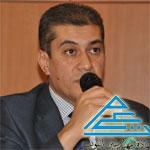 L'Ordre des Ingénieurs Tunisiens présente son programme de travail