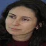 ألفة يوسف تعلّق على حادثة البوركيني في فرنسا